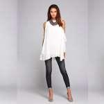 «Берёзка» — закупки модной итальянской одежды