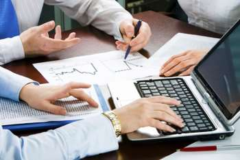 Кредит для бизнеса: преимущества и недостатки, правила и виды