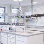 Почему выгодно покупать оборудование для лабораторий на сайте «Лабораторное оснащение»