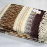Текстиль Элит – теплые и качественнее пледы из шерсти мериноса и альпака