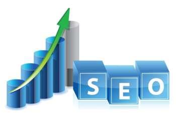 Главные секреты успешного поискового продвижения сайта