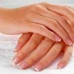 Методы лечения варикоза рук