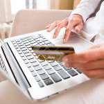Онлайн-кредиты – наиболее важные преимущества