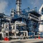 Оборудование для переработки газа и нефти от надежной компании ООО «БорНефтеМаш»