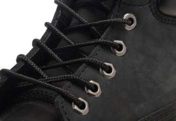 В каком интернет-магазине можно с максимальной экономией купить качественную обувь