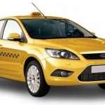 Характеристики качественных услуг такси в Балашихе