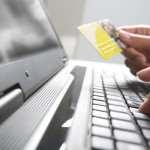 Жители нашей страны все чаще выбирают китайские онлайн-магазины