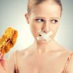 Лечебное голодание как возможность улучшить работу пищеварительной системы