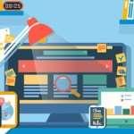 Профессиональная раскрутка сайта – быстрый способ достижения успеха