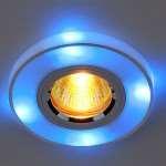 Какими преимуществами отличаются точечные светодиодные светильники