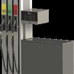Покупайте продукцию в виде топливораздаточных колонок Цертус в компании Айрон-Системс