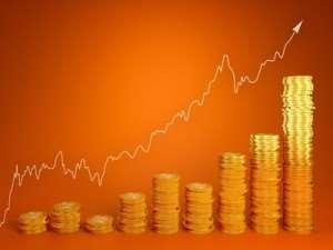 Стоит ли вкладывать средства в акции?