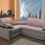 Как купить хороший диван в Одессе