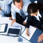 Услуга финансового консалтинга и кому она может понадобиться?