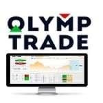 Олимп Трейд – реальные отзывы о сотрудничестве с компанией