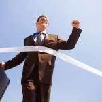 Как пройти обучение по ведению бизнеса за рубежом