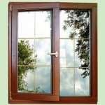 TWIG – качественные окна ПВХ, соответствующие требованиям заказчиков