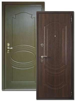 """Входные двери от """"Дверимаг"""" становятся все более популярными"""