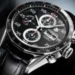 Мужские швейцарские часы – эталон статуса и роскоши