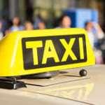 Разнообразные тарифные планы такси города Мытищи.