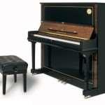Утилизация пианино – простой способ освободить помещение