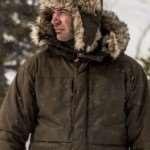 Канадские пуховики как лучший выбор для суровых холодов