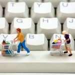 Как можно рассчитаться, заказывая товары в интернет-магазинах