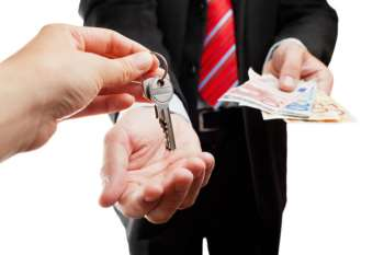 Залог Плюс – максимально выгодные кредиты, обеспеченные недвижимостью