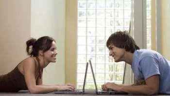 Какие преимущества предусматривают онлайн-знакомства