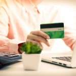 Онлайн-займы, их основные преимущества и советы по получению