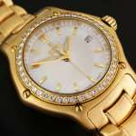 Лакшери Юнион – ремонт, выкуп, оценка и продажа элитных часов