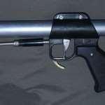 Scubamall – подводные ружья в ассортименте