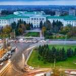 Куда отправиться при посещении Ростова-на-Дону