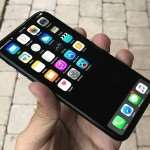 Apple iPhone 8 по сниженной цене