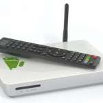 Важнейшие параметры, по которым нужно выбирать приставку Android TV Box