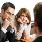 Альфа Юстиция – опытные адвокаты по семейным спорам