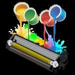 Как подготовиться к самостоятельной заправке картриджей принтера