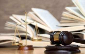 Воспользуйтесь квалифицированной помощью юриста при налоговых спорах