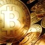 Как зарабатывать биткоины: популярные способы