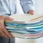 Легкий контакт с государственными архивами