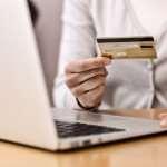 Микрокредиты онлайн – отличная возможность быстрого решения финансовых проблем