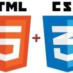 Стоит ли изучать HTML и CSS, когда существуют удобные CMS