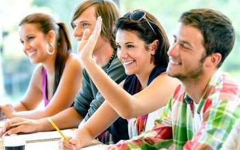Speaker – курсы английского языка для подростков