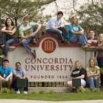 Конкордия Университет в Чикаго и особенности его обучения