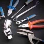 Как правильно выбрать слесарно-монтажный инструмент