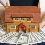 В чем особенность кредита под залог недвижимости