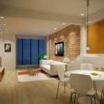 Строй-в-месте – выгодные условия проведения ремонта в новостройках