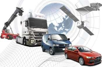 Сколько можно экономить с установкой системы мониторинга транспорта?