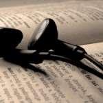 Аудиокнига – как записать самостоятельно в хорошем качестве