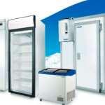 Где купить высококачественное холодильное оборудование Polair